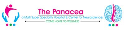 The Panacea Hosptial